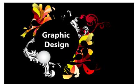 Graphic Design Companies Graphics Design