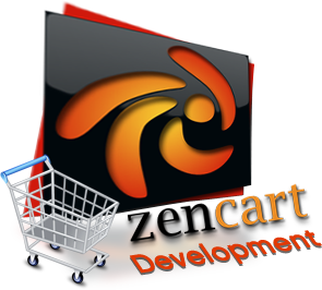 Zencart Development
