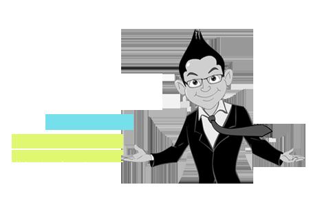 Hire Dedicated Website Designer