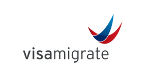 Visamigrate