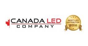 Canada LED company