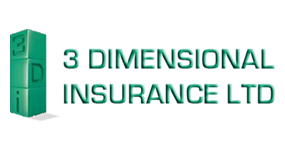 3 Dimension Insurance LTD