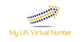 UK Virtual Number
