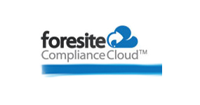 Foresite Compliance Cloud