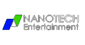 Nanotech Entertainment