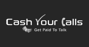 Cash your calls