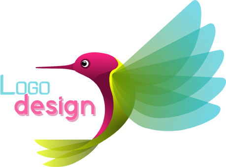 Affordable 3D Logo and Branding Design Services in ...
